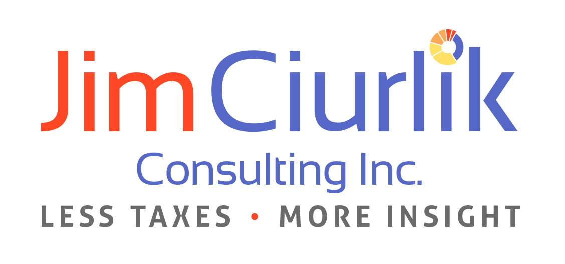 Jim Ciurlik Consulting, Inc.